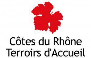 Inter Rhone Terroir d_accueil