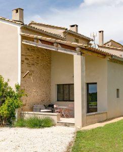 Rental apartment Les Pré-Alpes