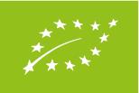 AB EU Organic Logo